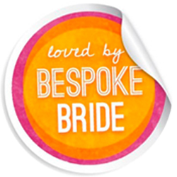 loved-by-bespoke-bride