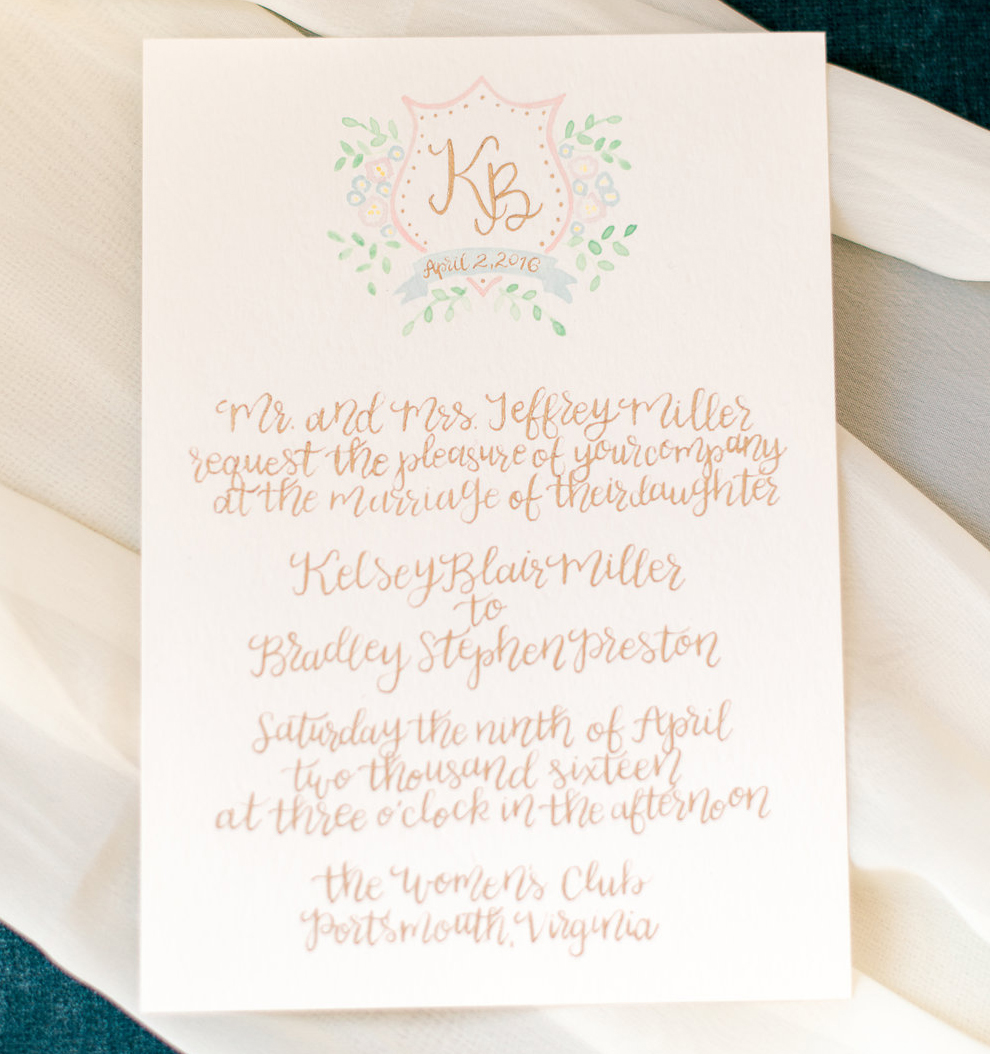 Lovely Your Invitation Design Will Be Custom Tailored To You And Your Fianceu0027s  Personality And Wedding Style, And Highlight Your Unique Hobbies, Interests  And ...