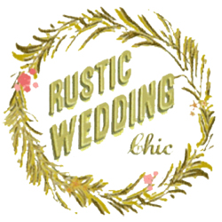 featured-on-rustic-wedding-chic