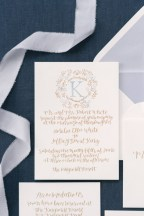 french-blue-gold-watercolor-monogram-calligraphy-invitation-suite-silk-ribbon-2