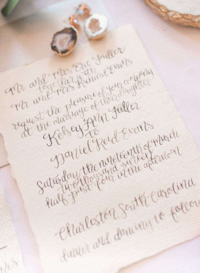 grey-calligraphy-deckled-paper-3