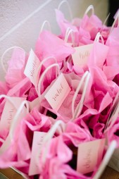 pink-gift-bag-gold-calligraphy-1