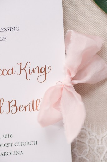 pink-rose-gold-french-blue-envelope-wedding-program-welcome-card-5