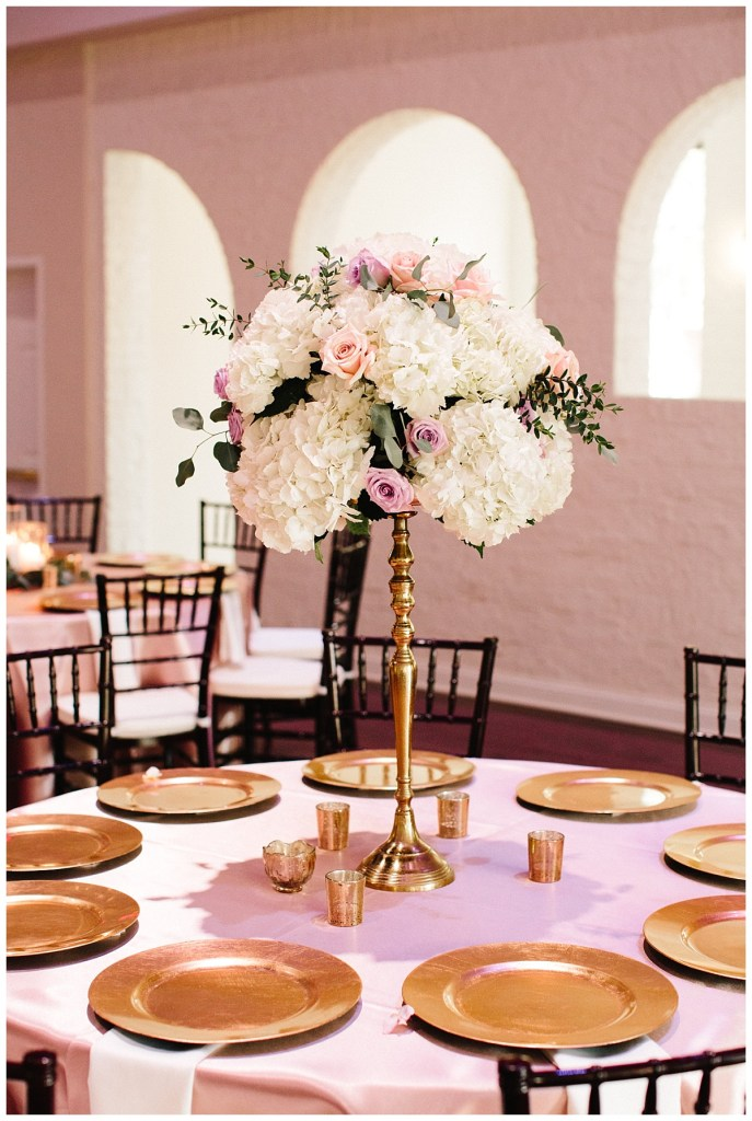 pink-gold-table-setting