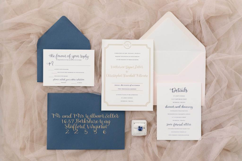 Is it okay to send out my wedding invitations and save the dates my goodness girl you are on top of things with your wedding planning and now you are asking yourself the question is it okay if i send out my wedding junglespirit Image collections