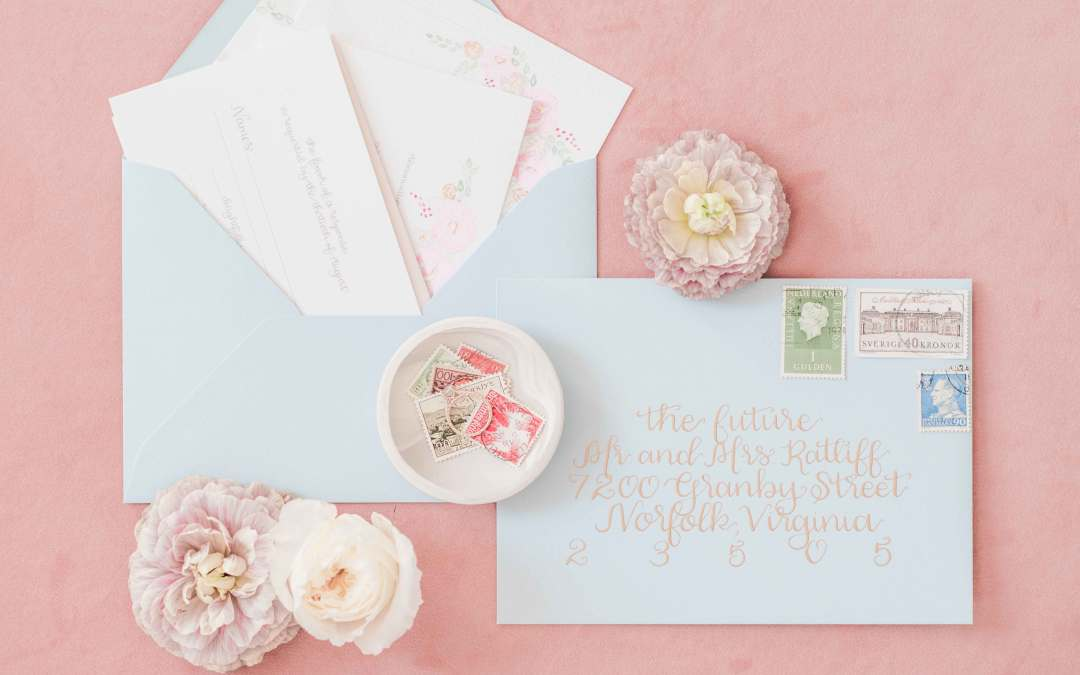 When Should My RSVP Date Be?