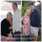 The Most Inspiring Weight Loss Transformations!