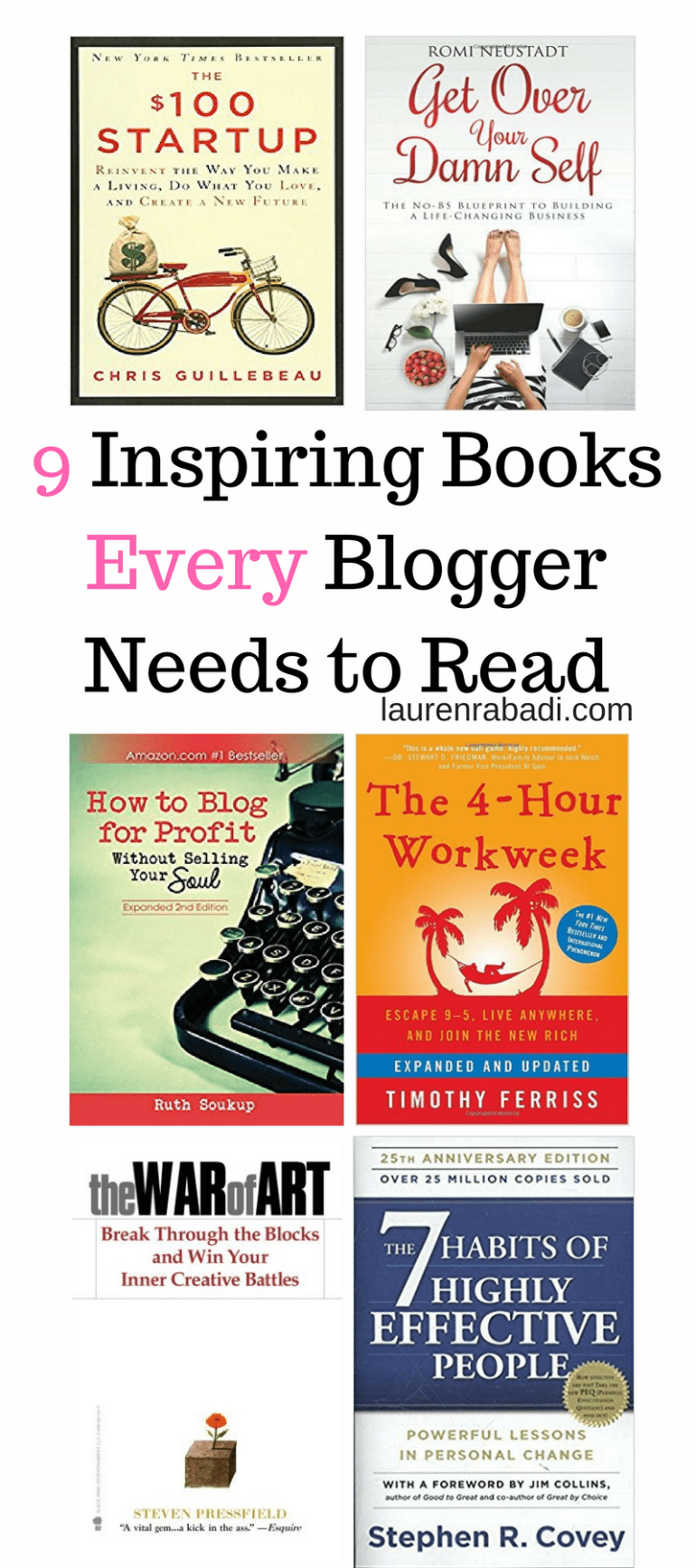 9 Inspiring Books Every Blogger Needs to Read.png