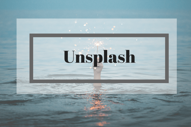 Unsplash.png