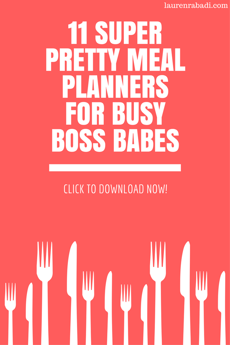 11 SUPER PRETTY MEAL PLANNERS FOR BUSY BOSS BABES.png