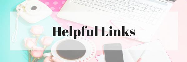 Helpful Links.png