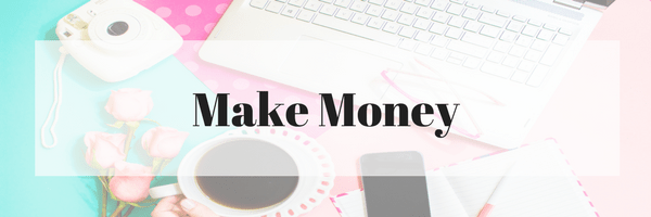 Make Money.png
