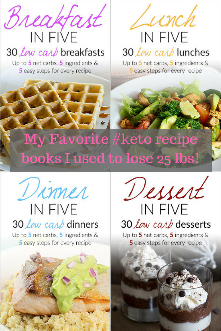 My Favorite #keto recipe books I used to lose 25lbs!.png