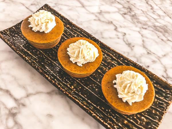 Low-carb-pumpkin-pie-1-6