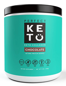 The Best KETO Pre & Post Workout Snacks #keto #ketoapproved #ketogenic #ketosis #whole30 #paleo #workout #fitness