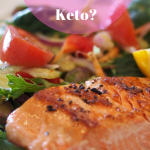 Do You Need to Count Calories on Keto?