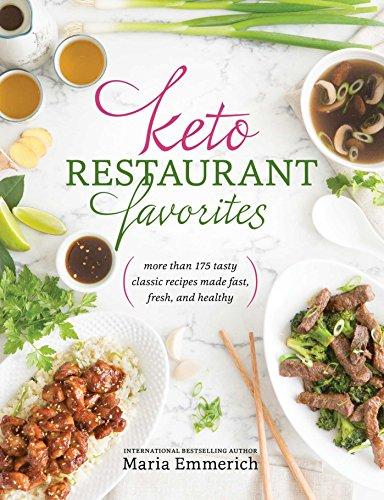 These Best-Selling Keto Cookbooks All Have More Than 500 5-Star Reviews on Amazon #keto #ketocookbooks #ketodinner #ketorecipes #ketobreakfast #ketolunch #cheapketo