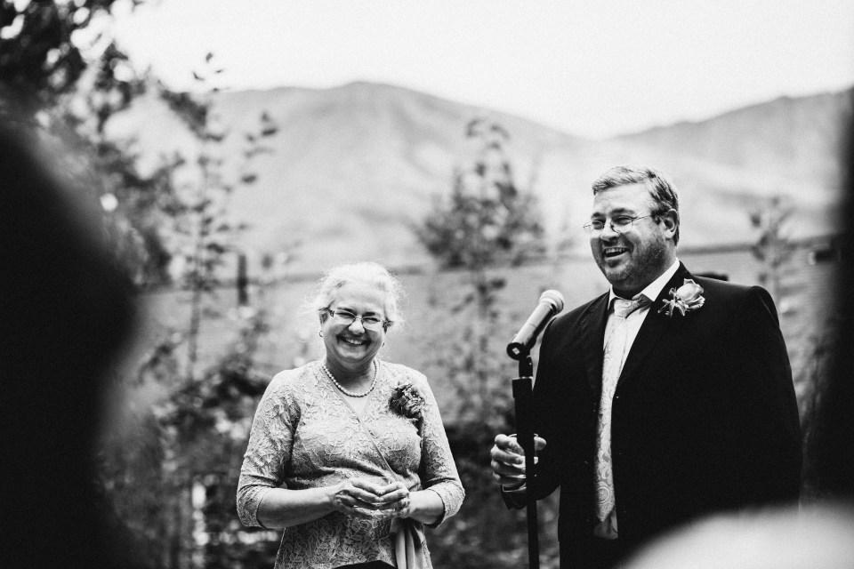 HouserBlog-AlaskaWeddingPhotographer-LaurenRobertsPhotographer-AlaskaWedding-98