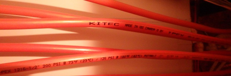 kitec-supply-plumbing