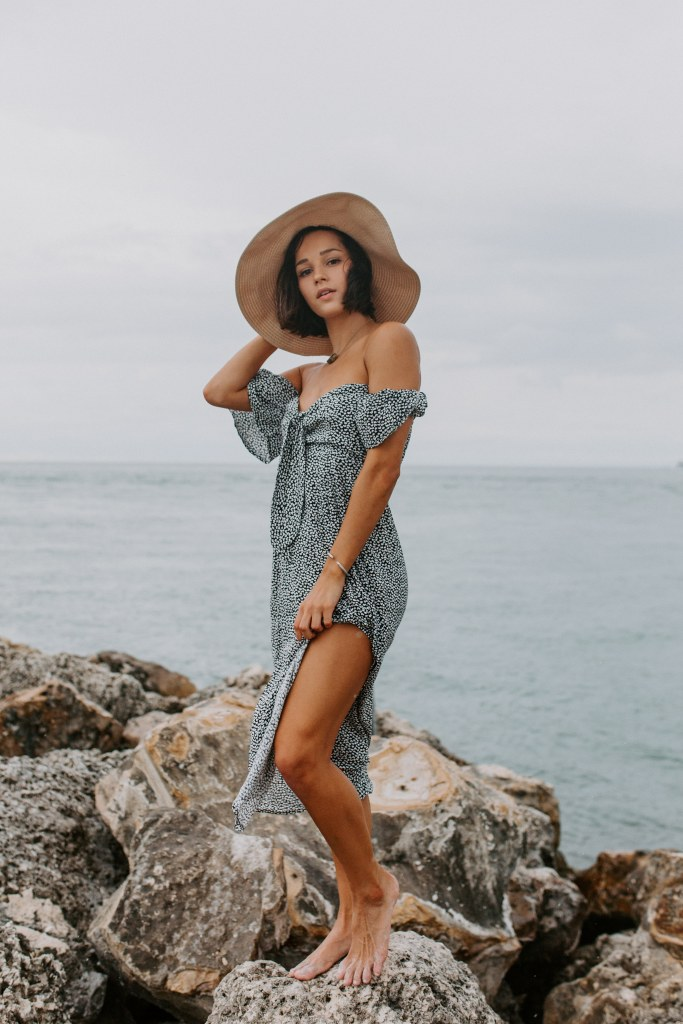 chaser brand saltwater luxe