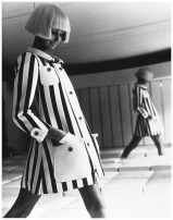 andre-courreges-space-age-36