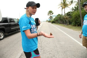 Songs for the Final Mile in the Fight Against Child Sexual Abuse