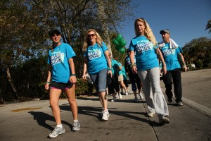 2012 Walk: Day 12