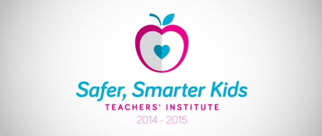 FREE Training: Safer, Smarter Kids Teachers' Institute Coming to Ft. Lauderdale May 7th and 8th
