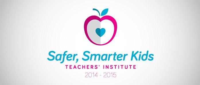 Safer, Smarter Kids Teacher's Institute