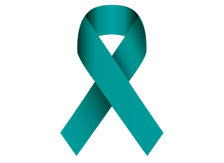 April: National Sexual Assault Awareness & Child Abuse Prevention Month