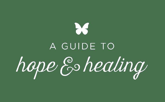 hope-and-healing-white-logo