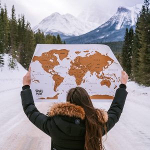 22 Tips to Travel Like a Pro