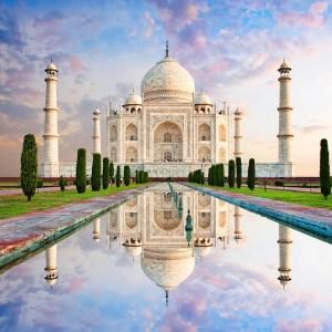 Top Reasons to Visit India