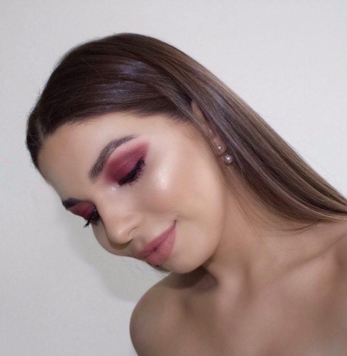 Taylor_Inspired_Makeup