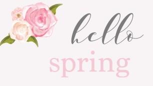 spring-desktop-3