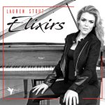 Elixirs Album - Physical CD