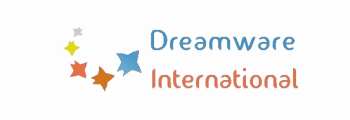 Dreamware International Pvt Ltd (Singapour)