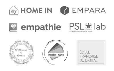 logo-gris-clients-laurent-bindel