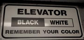 fail-owned-black-white-fail