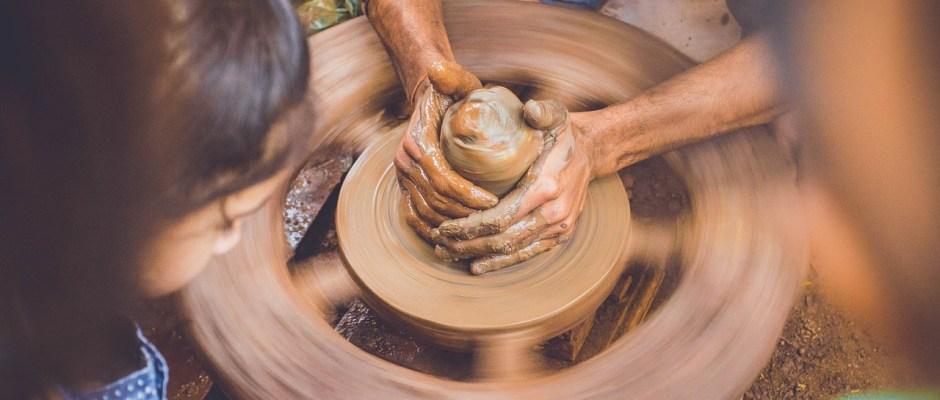 8 competences cles fondamentales pour votre vie et a avoir