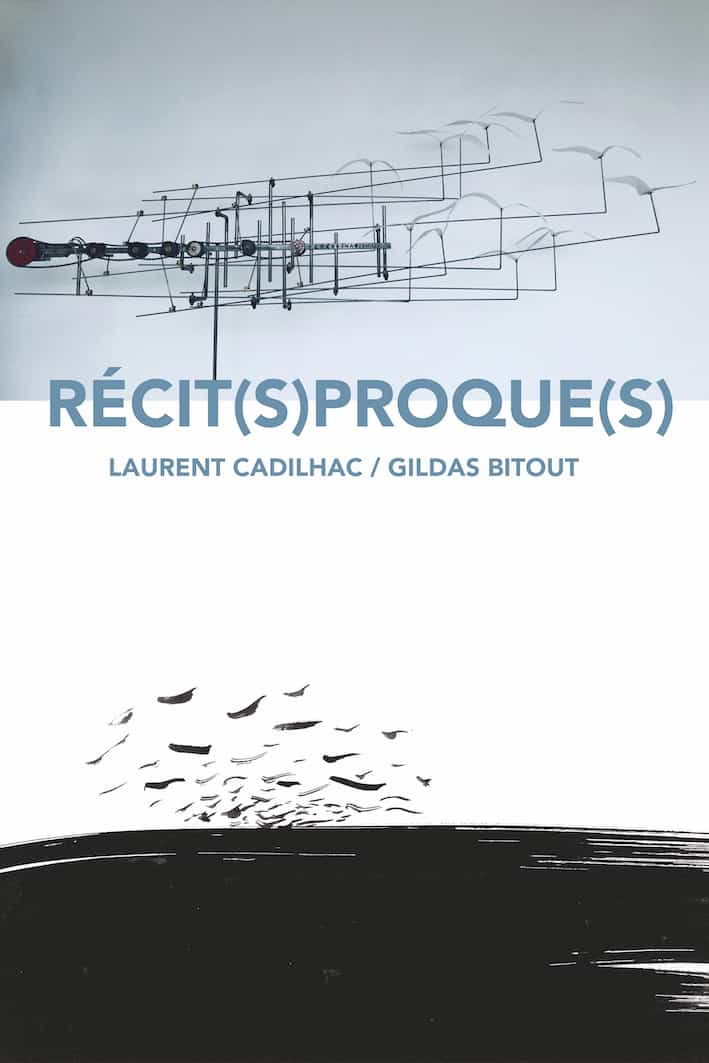 Read more about the article RÉCIT(S)PROQUE(S)
