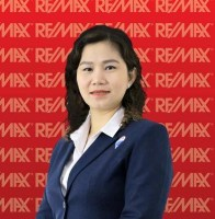 laurent fu remax ventura
