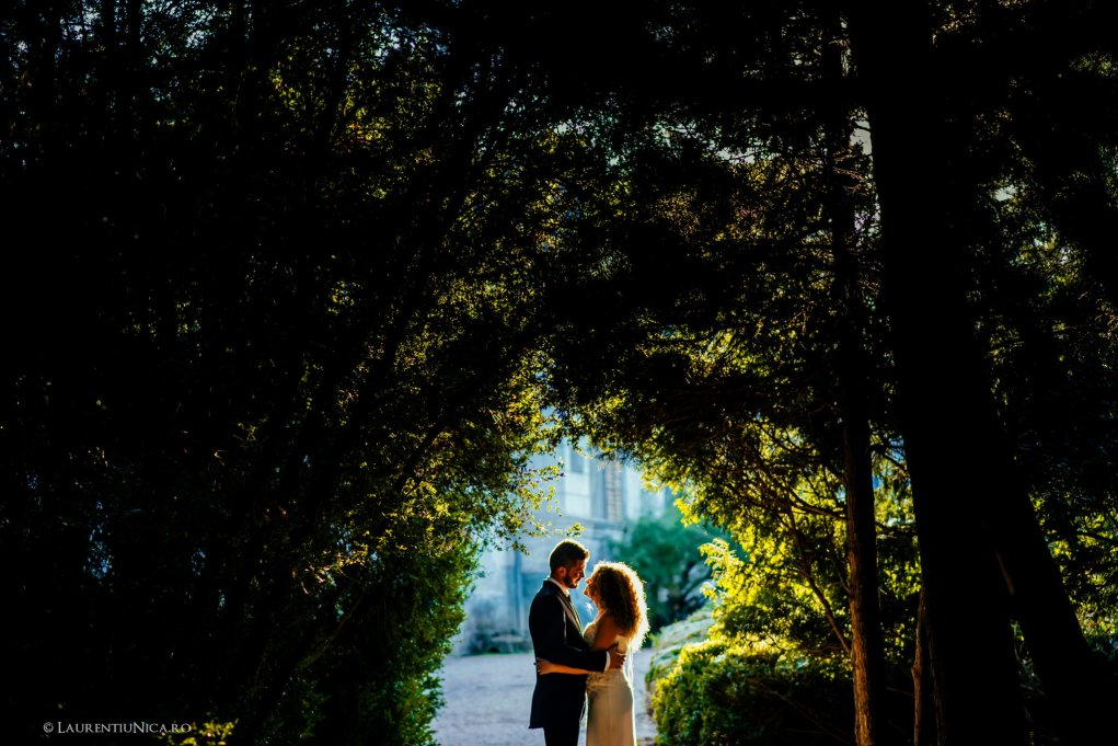 , Adelina & Adrian | Fotografii After Wedding | Simeria & Deva
