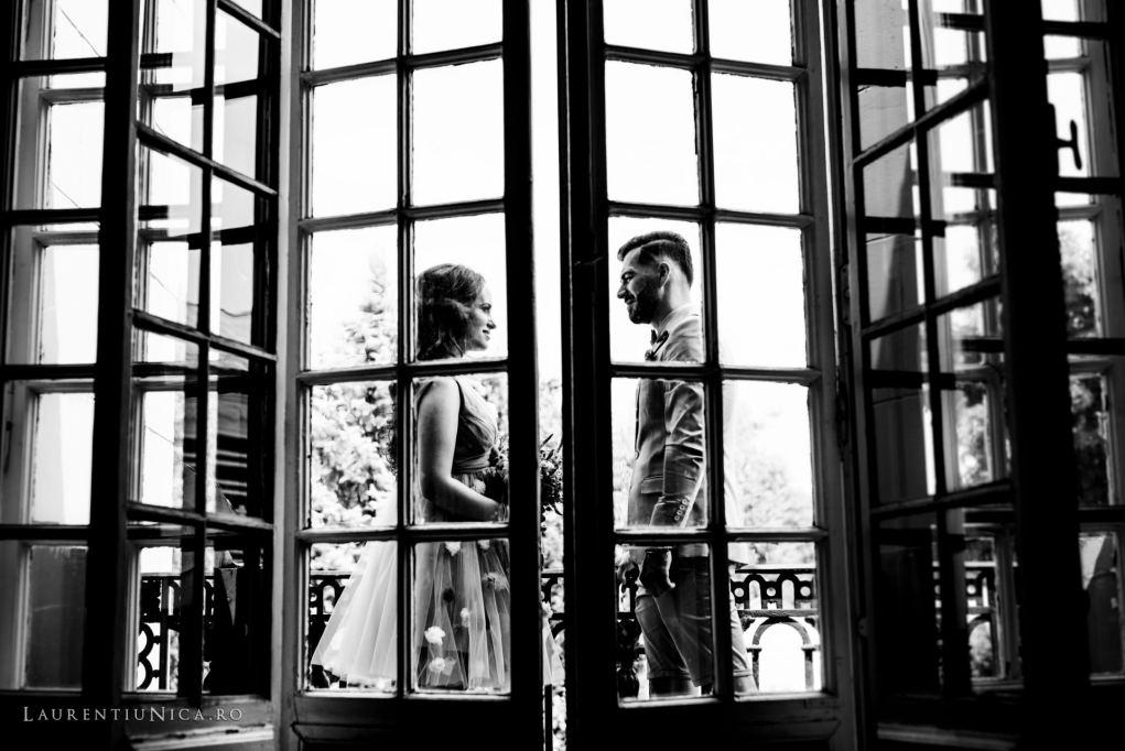 aida-si-alin-nunta-craiova_fotograf_laurentiu_nica_039
