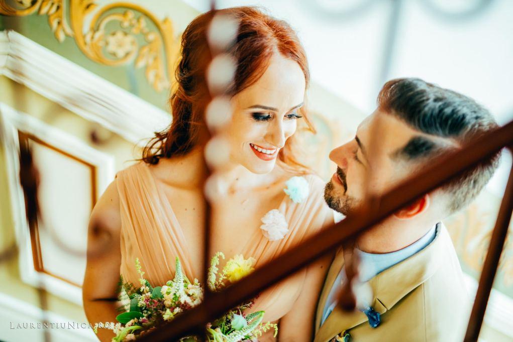aida-si-alin-nunta-craiova_fotograf_laurentiu_nica_044