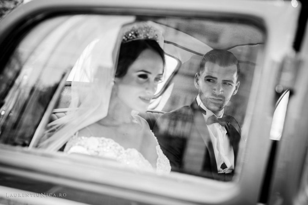 aida-si-alin-nunta-craiova_fotograf_laurentiu_nica_085