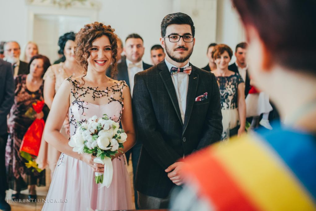Alina_Danut_fotografii_nunta_craiova_foto_laurentiu_nica_03