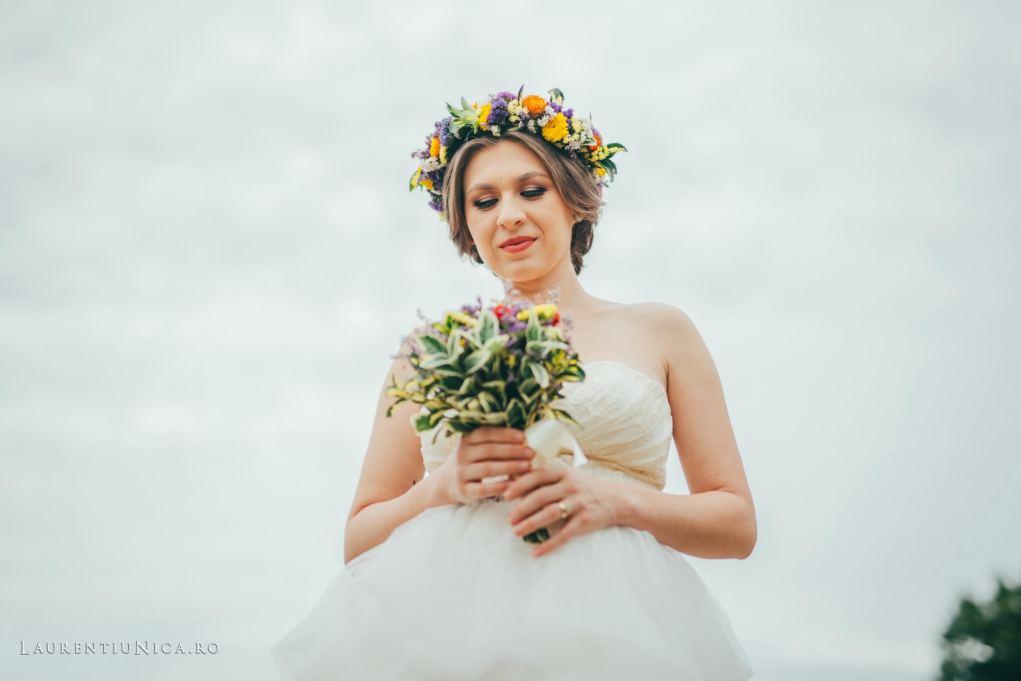 Angi-si-Adi-sedinta-foto-After_Wedding_Colt-deRai-Bulzesti_fotograf_laurentiu_nica_02
