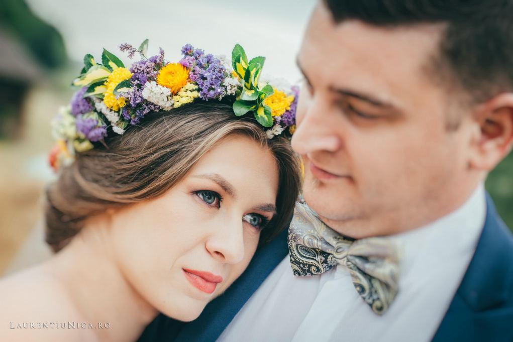 Angi-si-Adi-sedinta-foto-After_Wedding_Colt-deRai-Bulzesti_fotograf_laurentiu_nica_10