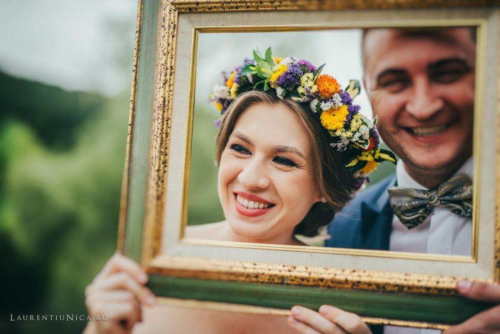 Angi-si-Adi-sedinta-foto-After_Wedding_Colt-deRai-Bulzesti_fotograf_laurentiu_nica_12